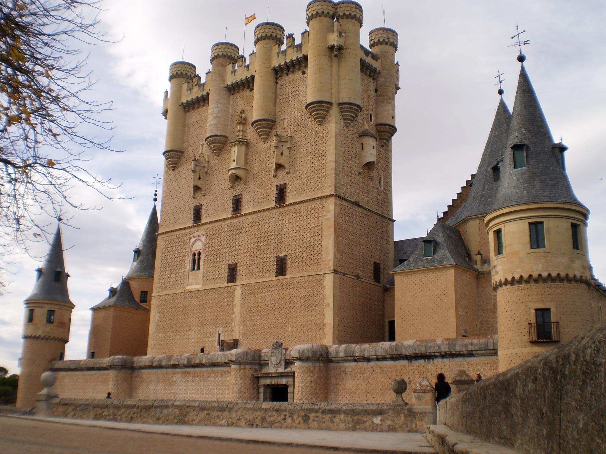 Alcázar de Segovia.jpg
