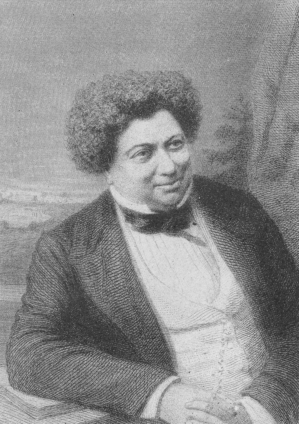 Alexandre Dumas 10.jpg