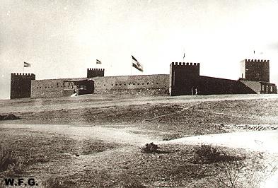 Image result for windhoek history