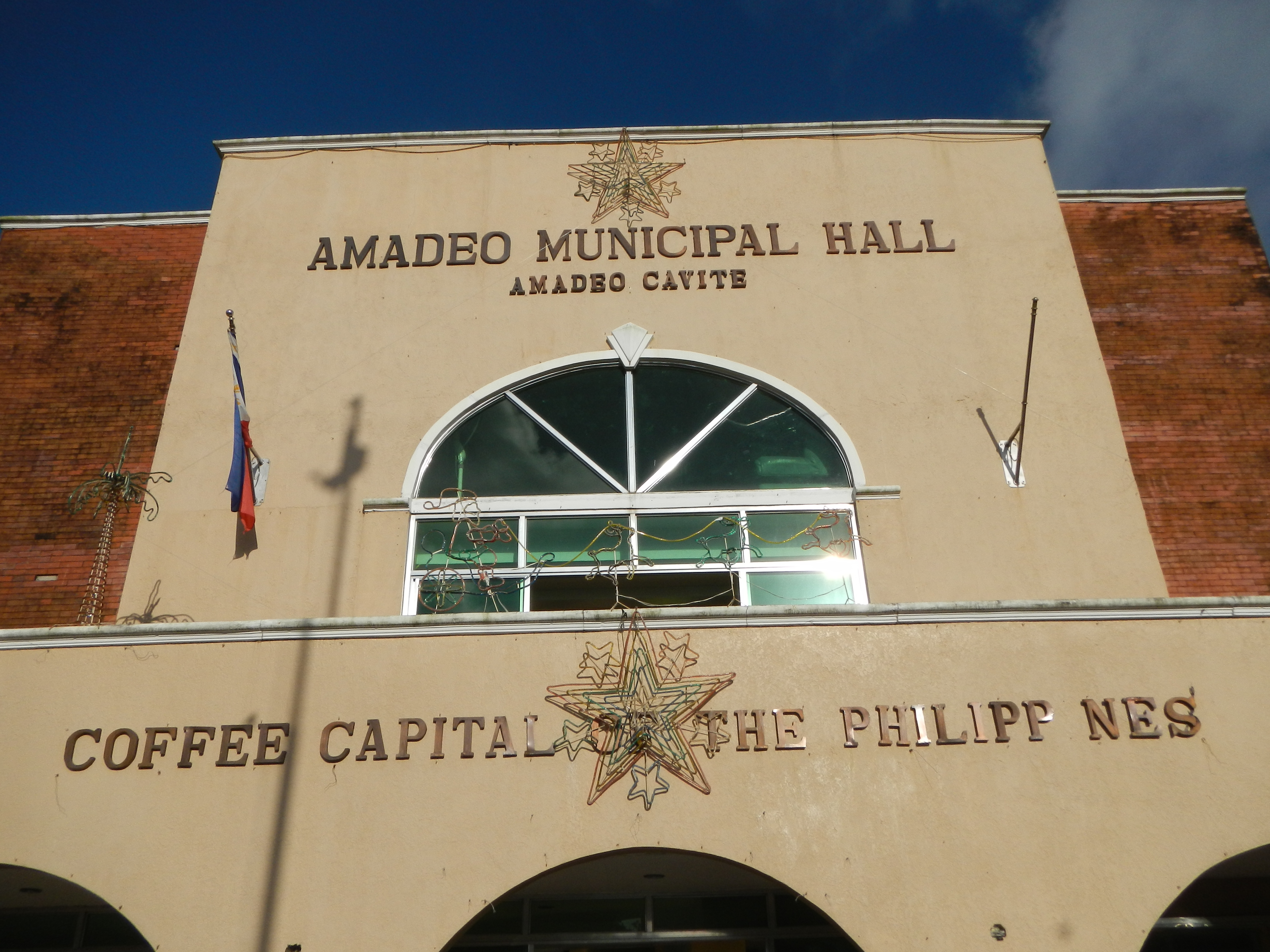 Amadeo (Cavite)