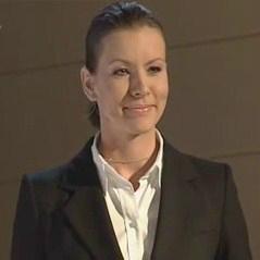 Anita Werner.JPG