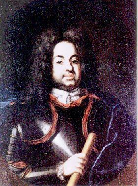 Antonio Farnese, the last Farnese Duke of Parma.jpg