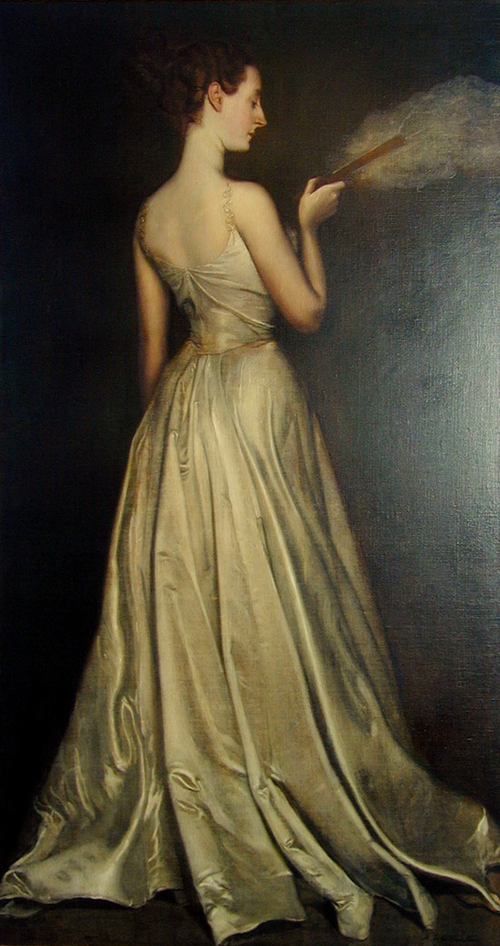 File:Antoniodelagandara- Madame Pierre Gautreau 1898.jpg