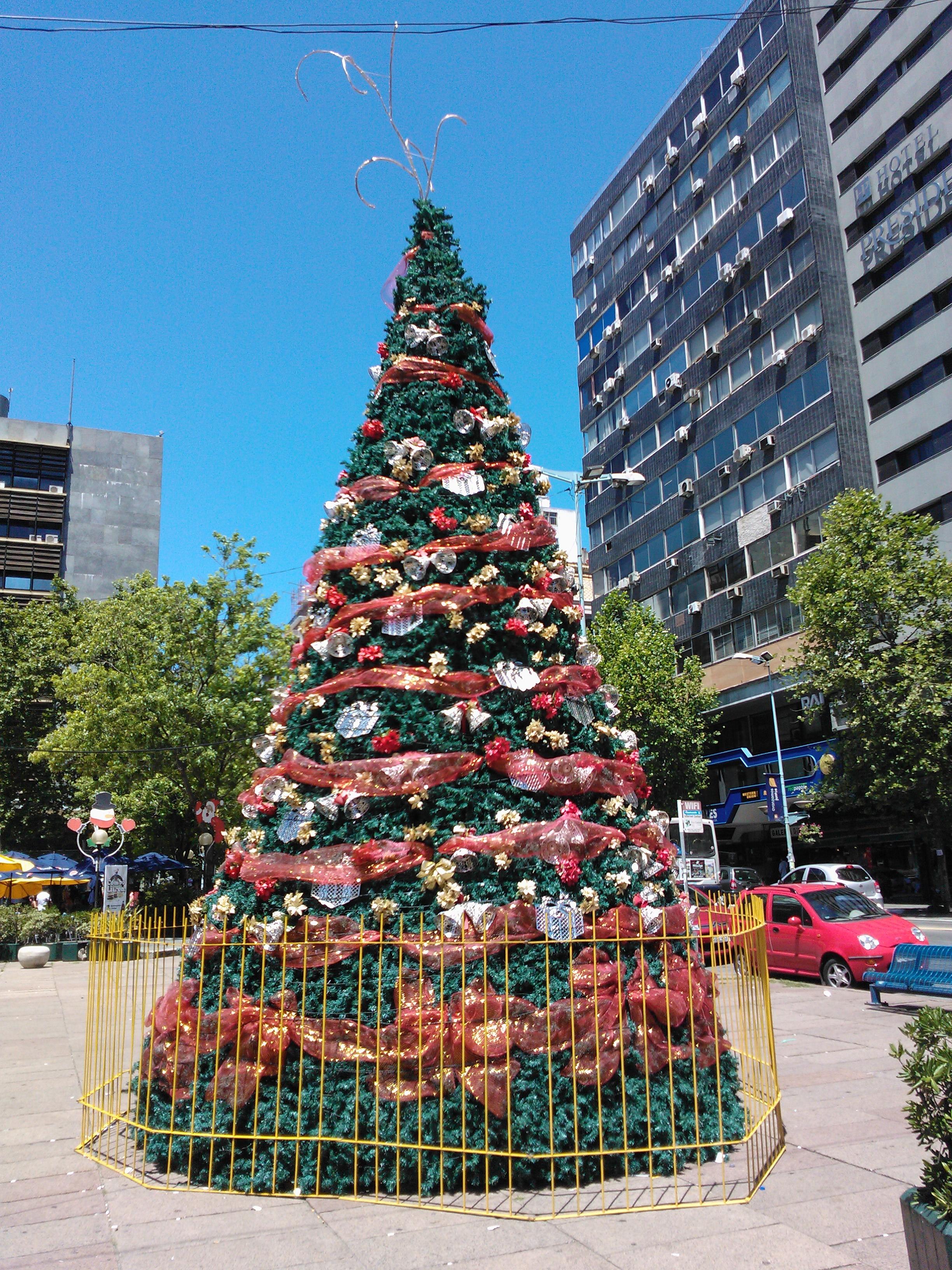 filearbol de navidad en plaza fabinijpg