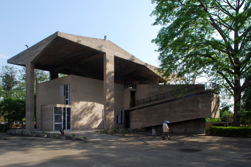 chandigarh travel guide at wikivoyage