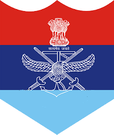 चित्र:Armed forces logo.png