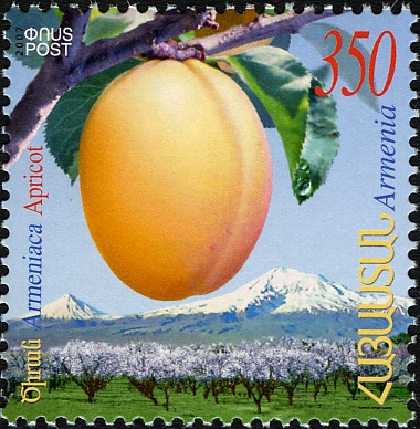 File:ArmenianStamps-407.jpg