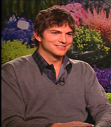 File:Ashton Kutcher Talks About Valentine