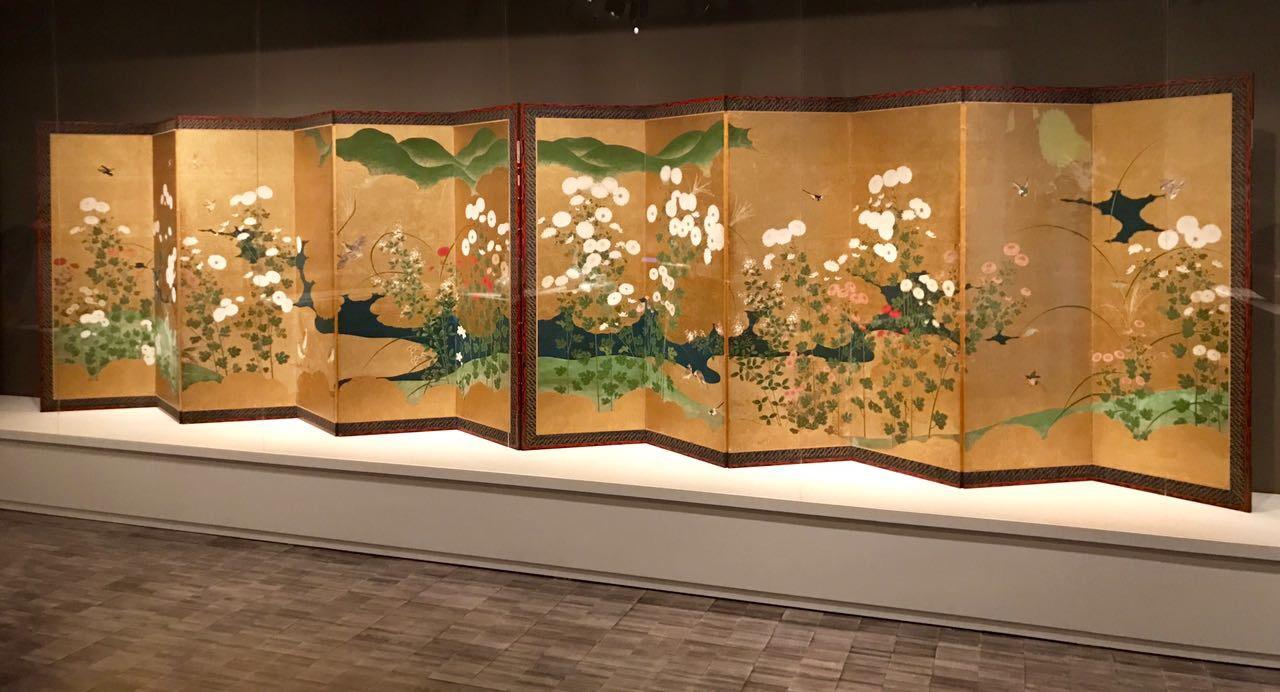 File:Asian Art Museum SF B60D75+ (2).jpg