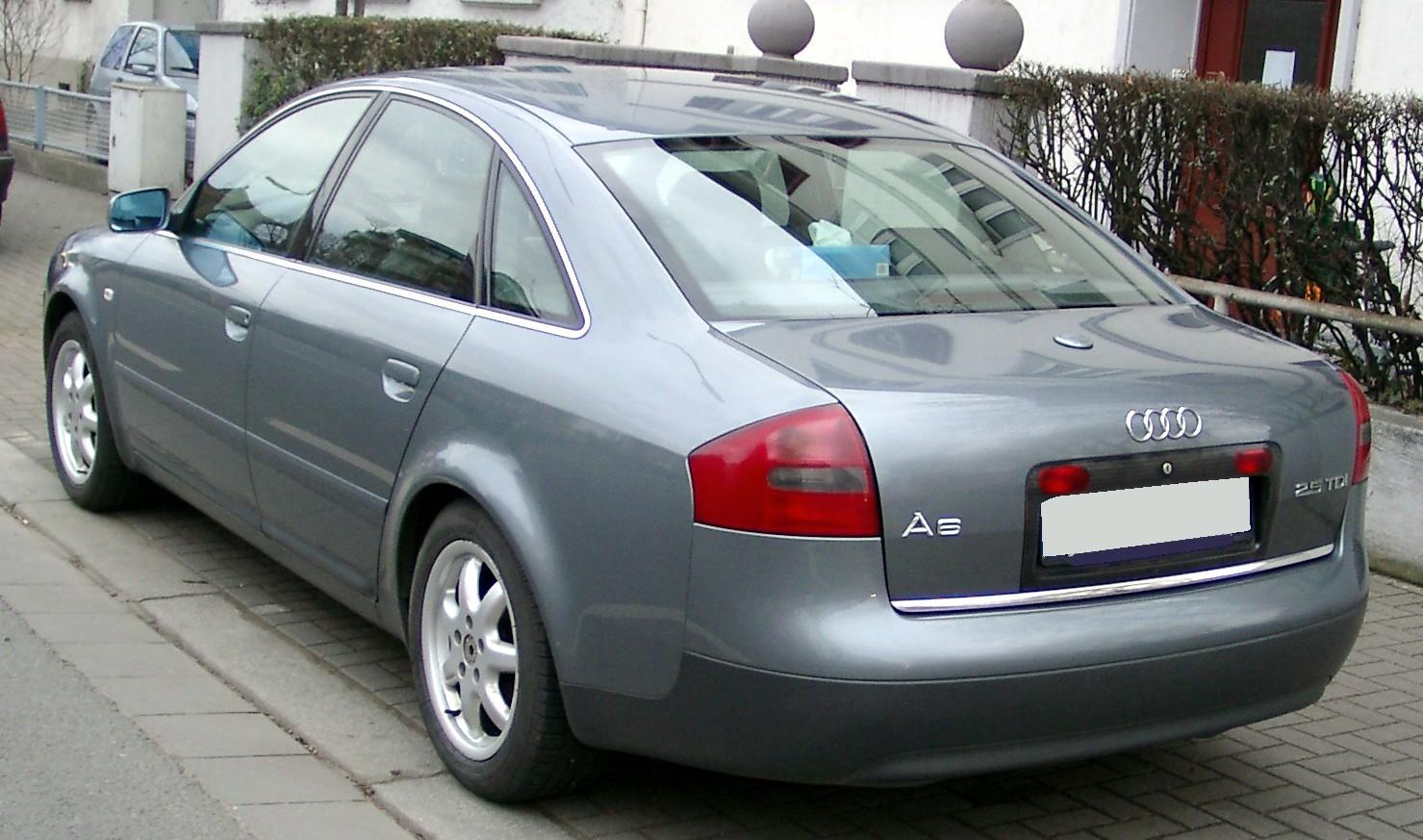 2008 audi rs4 sedan specs 14