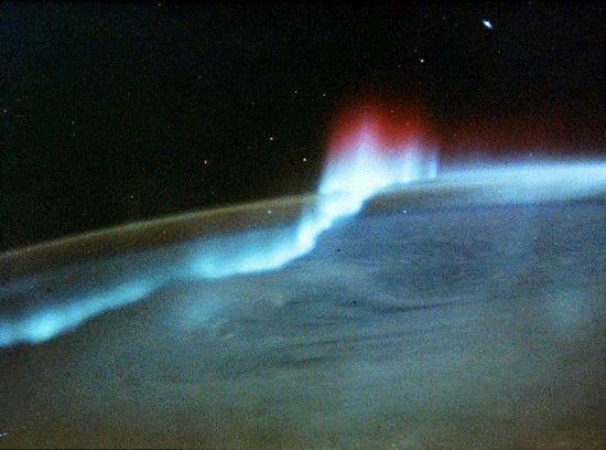 Image:Aurora Space.jpg
