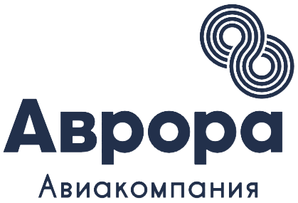[Image: Aurora_logo_rus.png]