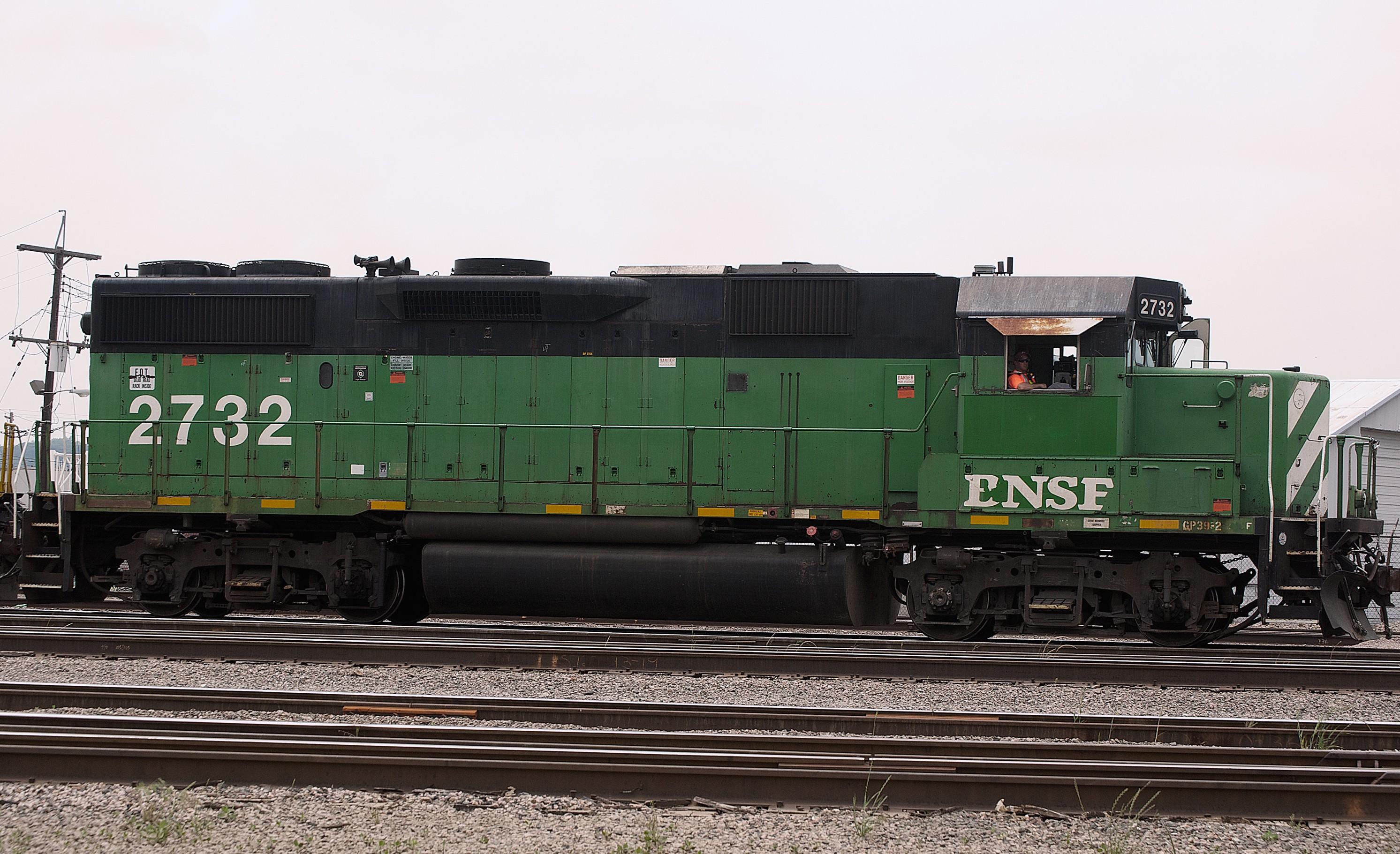 File:BNSF - Yard Work (5783771479) jpg - Wikimedia Commons