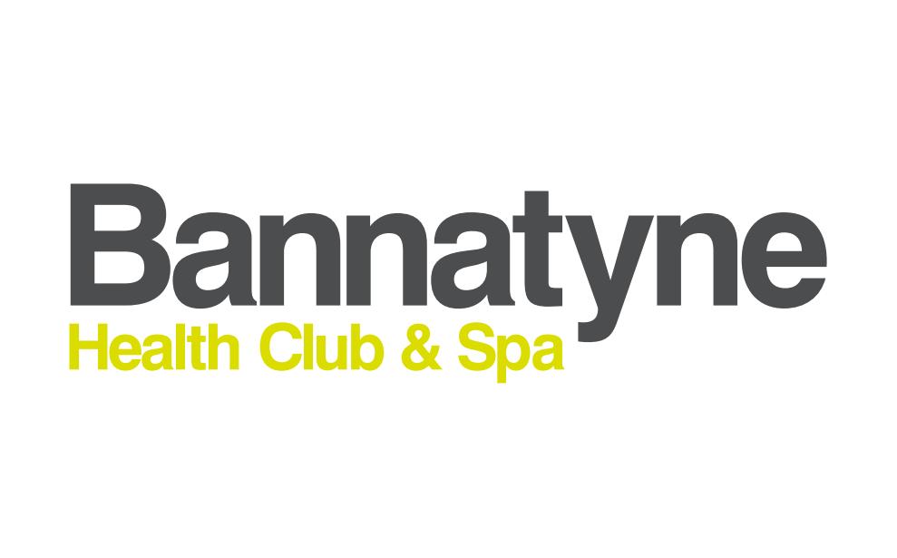 Bannatynes health club