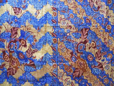 Gambar:Batik Tiga Negeri Lasem Tulis.jpg - Wikipédia