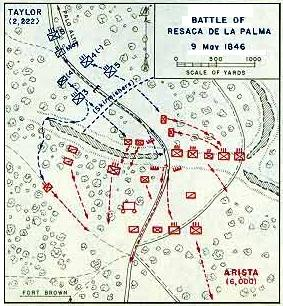 Battle Resaca de la Palma map.jpg