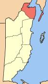 Corozal (distrikt)