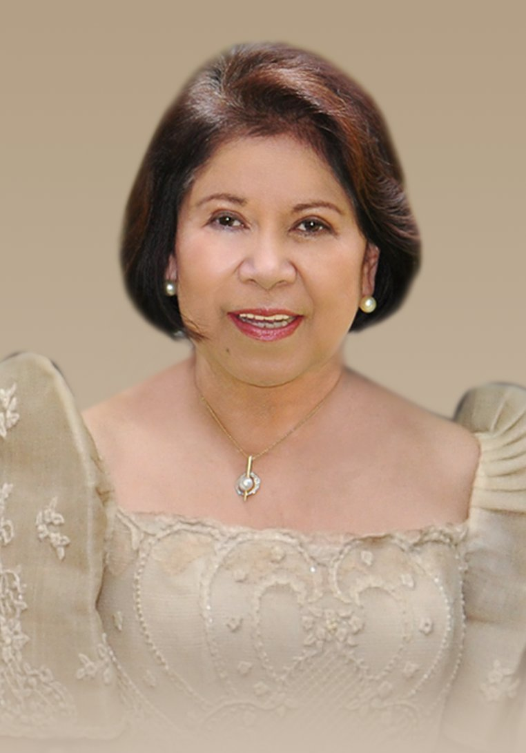 Bella Angara Wikipedia