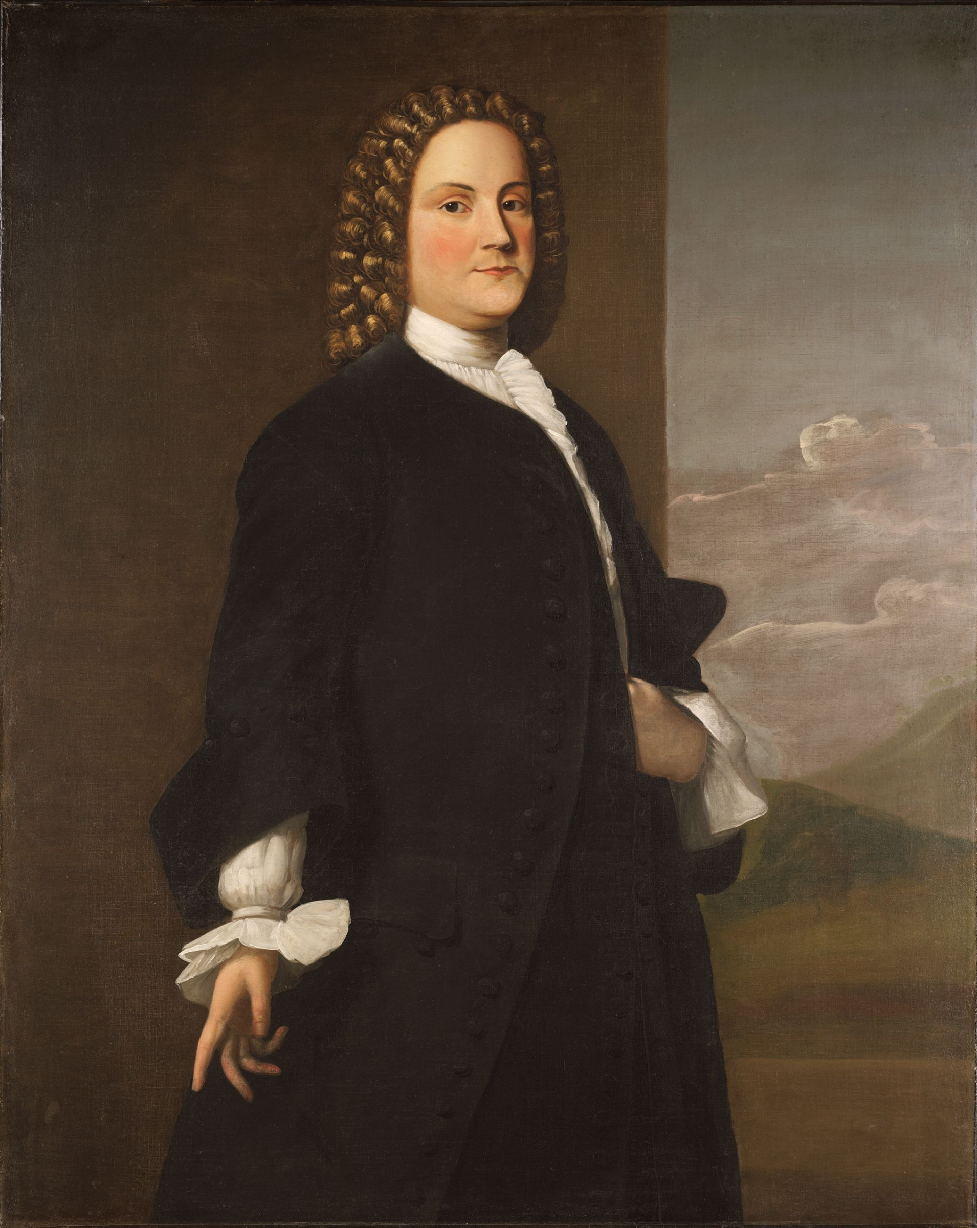 ben franklin bbw dating site Benjamin franklin frs frse (january 17, 1706 [os january 6, 1705] – april 17, 1790) was an american polymath and one of the founding fathers of the united states.