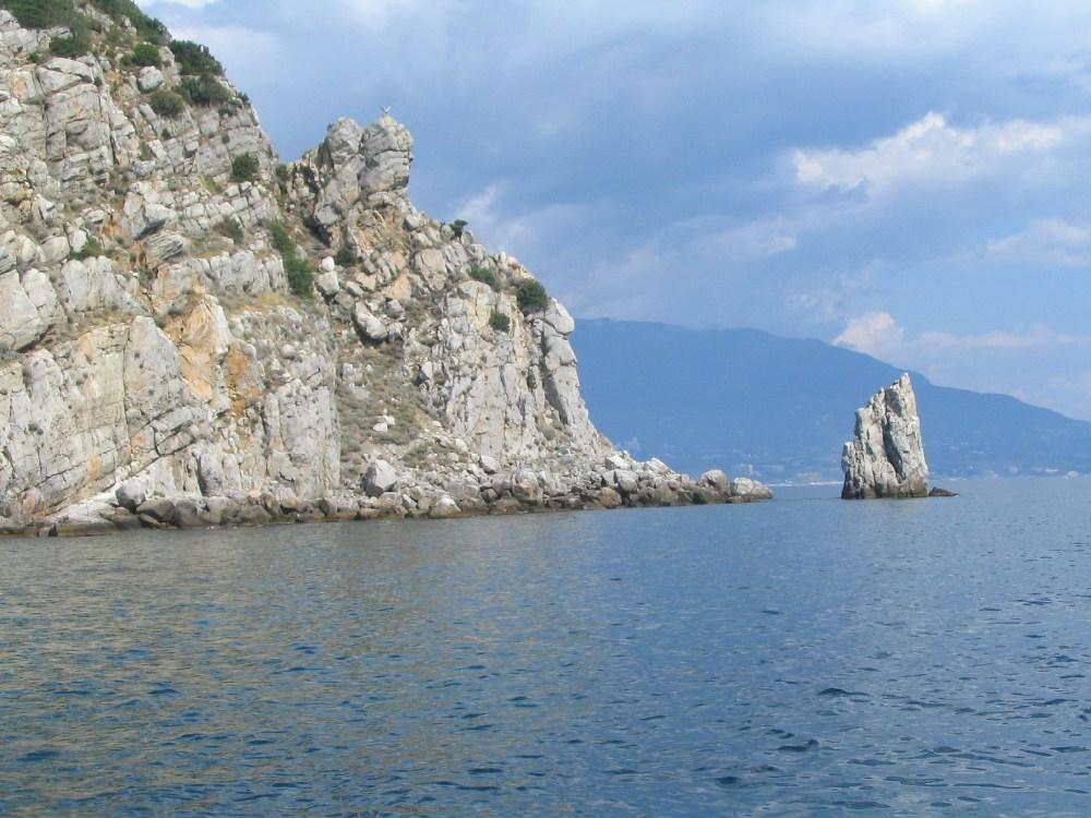 Black Sea Shore 2.jpg