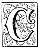 Block Letter C.jpg