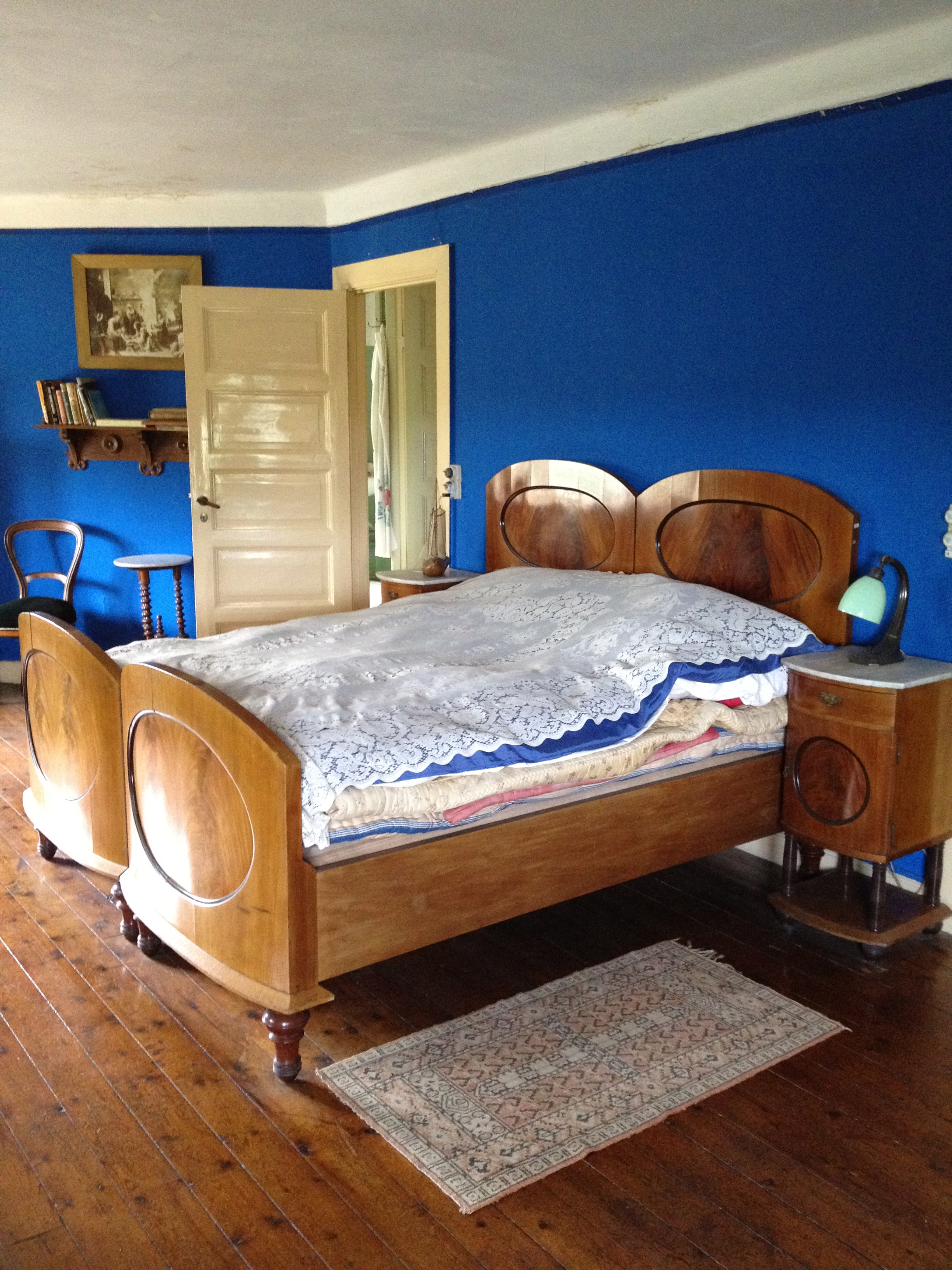 Image Result For Bedroom Furniture Picture