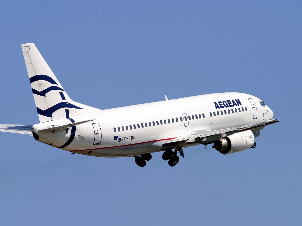 Aegean Airlines, en.wikipedia.org
