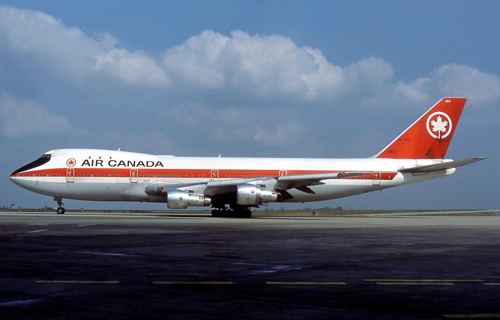 C Paint Canada
