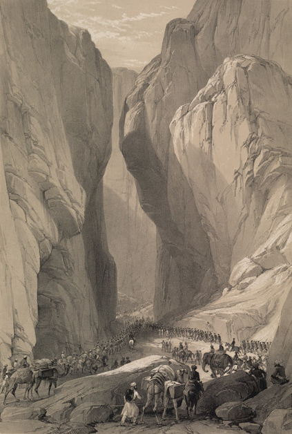 Bolan Pass 1842.jpg