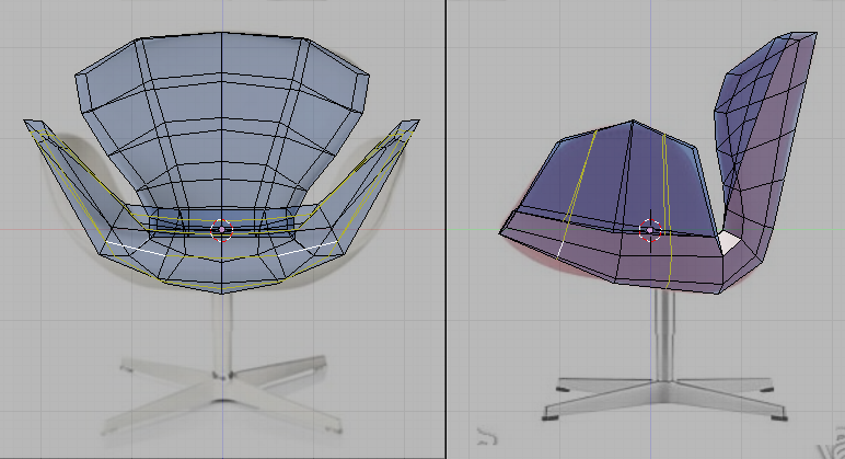BoxModelingSwanChairDetailing4.png