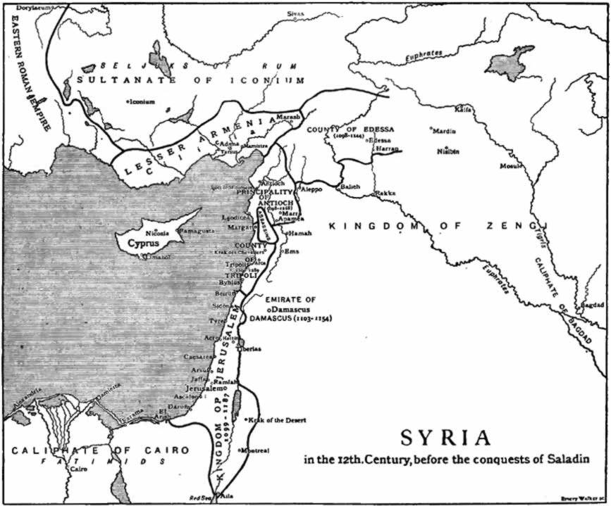 jerusalem europe map with File Britannica Middle East Of The Crusades on Judaism Wh furthermore Large Detailed Map Of  anya as well Lyon Map l4Bby3yL2qA37tV7RpHt4IB7IO9n14nP8w4s1ku76QA additionally File Britannica Middle East of the Crusades further Macedoine.