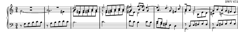 Bwv672-preview.png