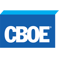 Cboe binary options s&p 500