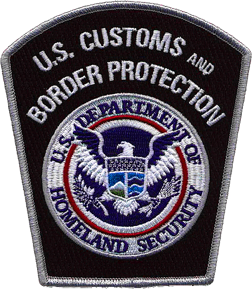 File CBP Patch j...U.s. Department Of Agriculture Logo