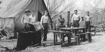 CCC boys in Death Valley.jpg