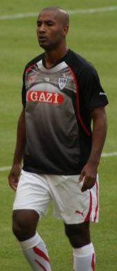 Cacau 2010