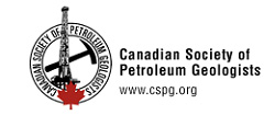 Canadian Society of Petroleum Geologists.jpg