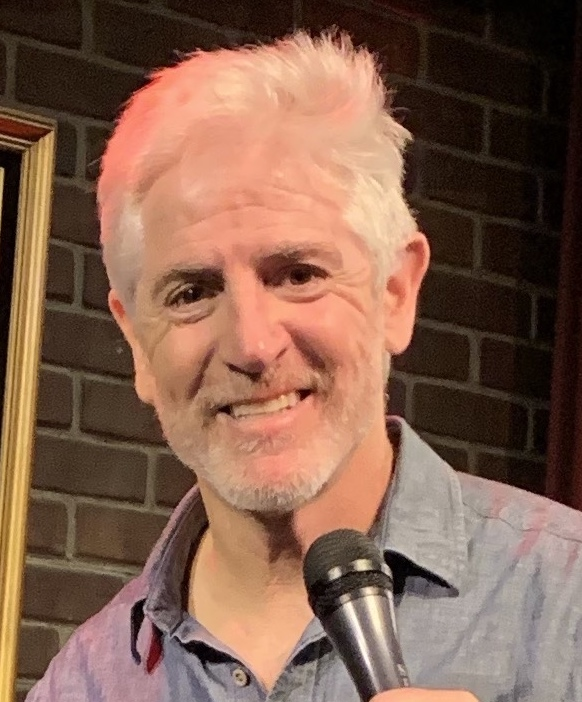 Carlos Alazraqui Wikipedia The buzz on maggie follows maggie pesky (jessica dicicco), an expressive tween fly and her family voice actors, such as laraine newman and jon polito.1213. wikipedia