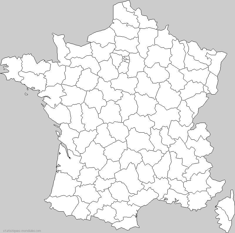 File:Carte de France.jpg - Wikimedia Commons