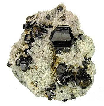 Cassiterite-167104