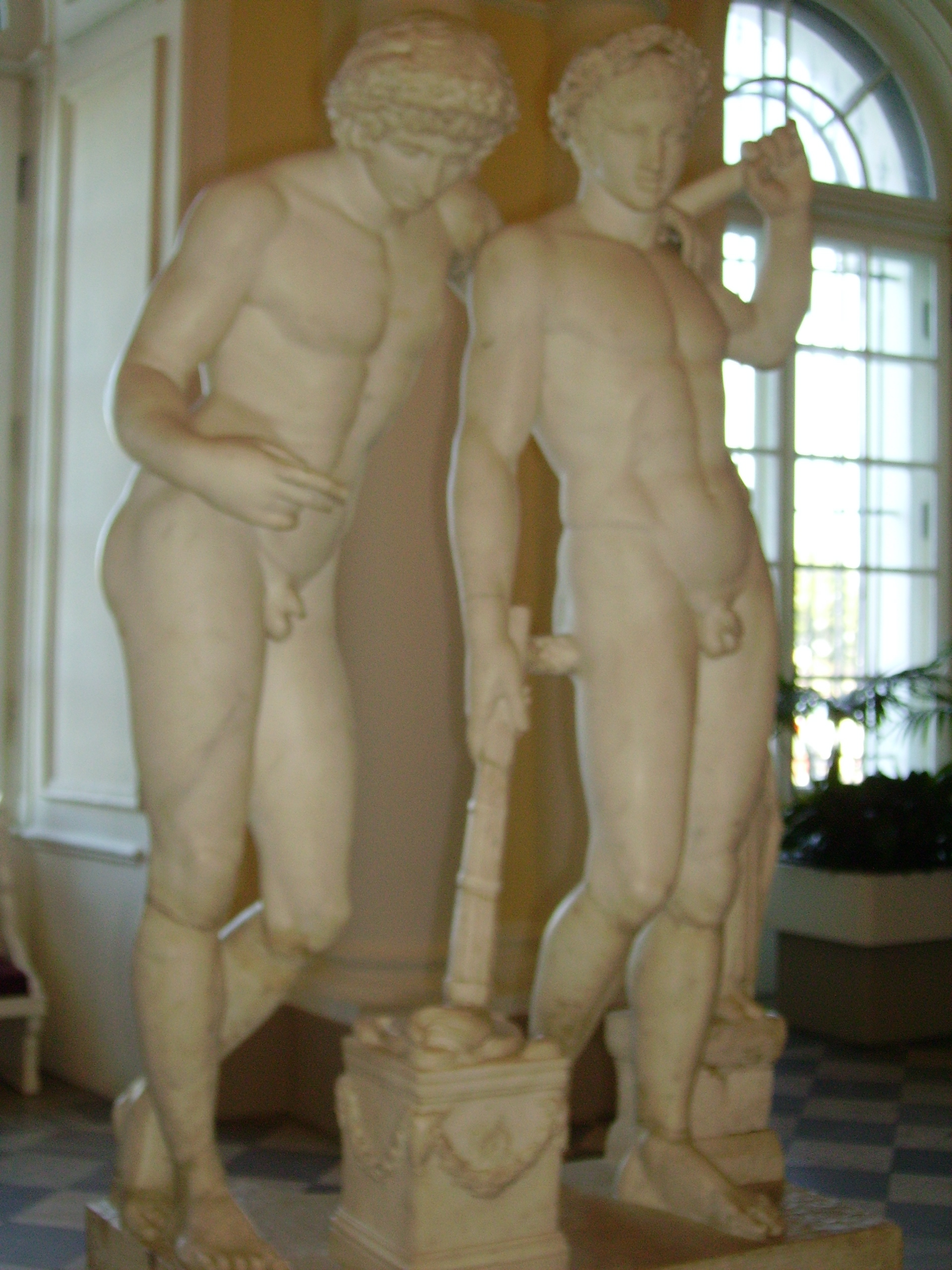 File:Castor and Pollux-Hermitage.jpg - Wikimedia Commons