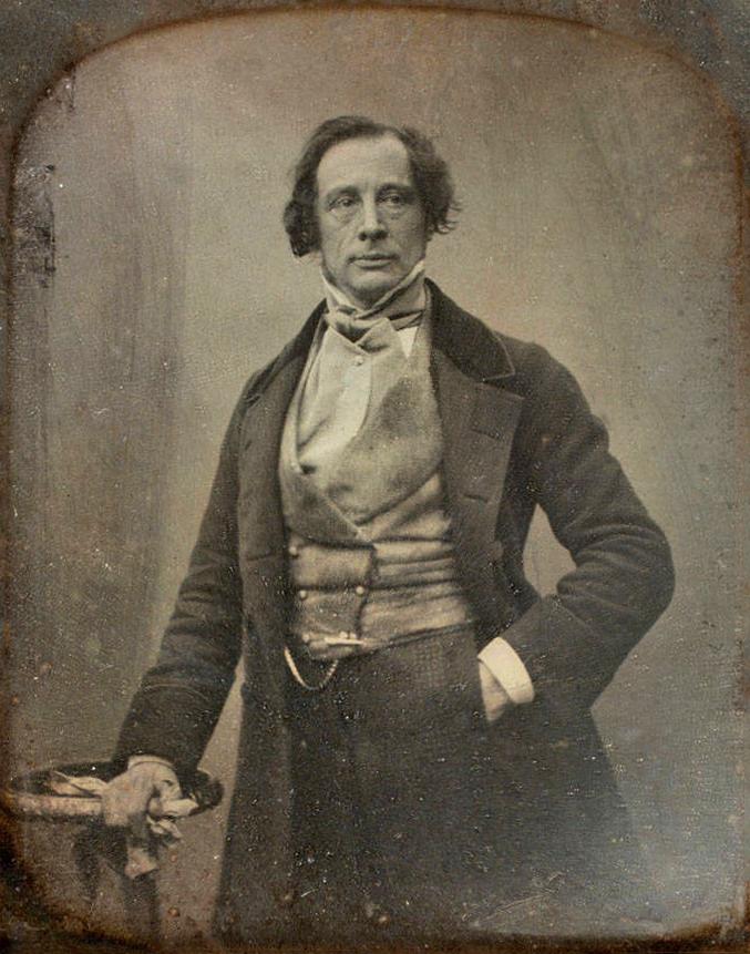 Чарлс Дикенс Том 3: Малката Дорит by Charles Dickens | 861x677