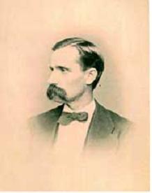 Charles Frederick Hartt cover