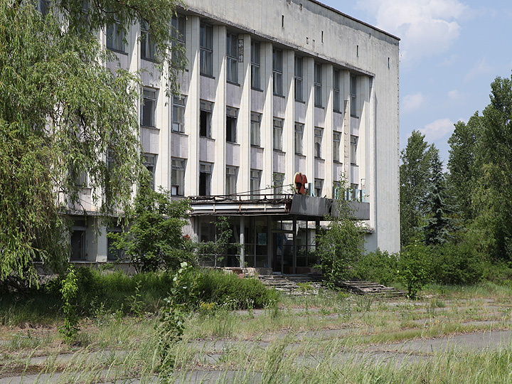 Chernobyl and Pripyat (4853730269).jpg