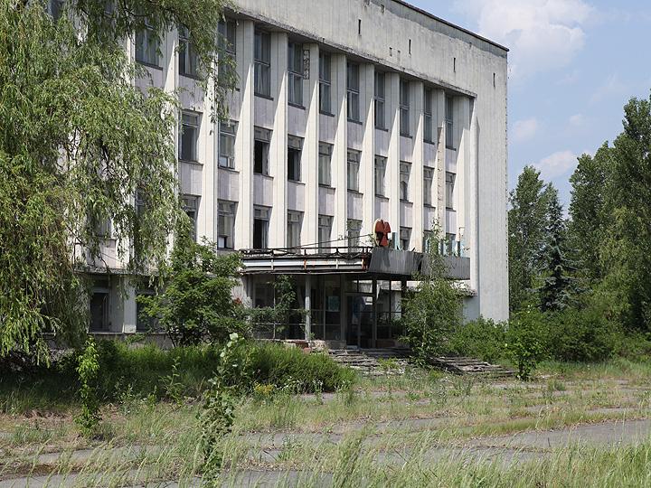 Chernobyl and Pripyat (4853730269).jpg