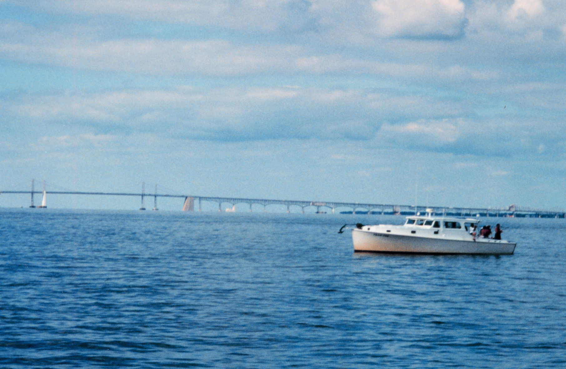 chesapeake bay awareness week