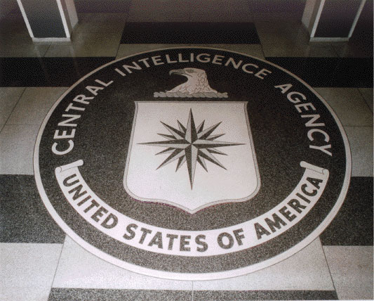 https://upload.wikimedia.org/wikipedia/commons/b/b5/Cia-lobby-seal.jpg