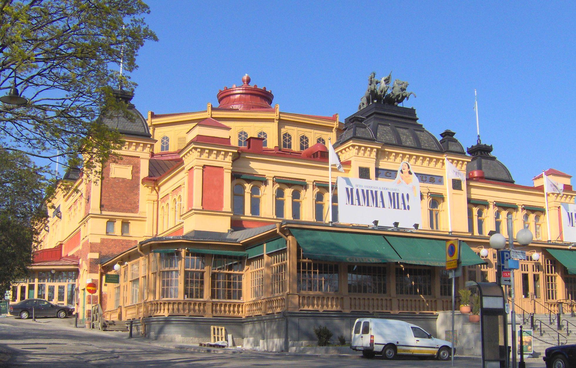 cirkus-stockholm-sweden