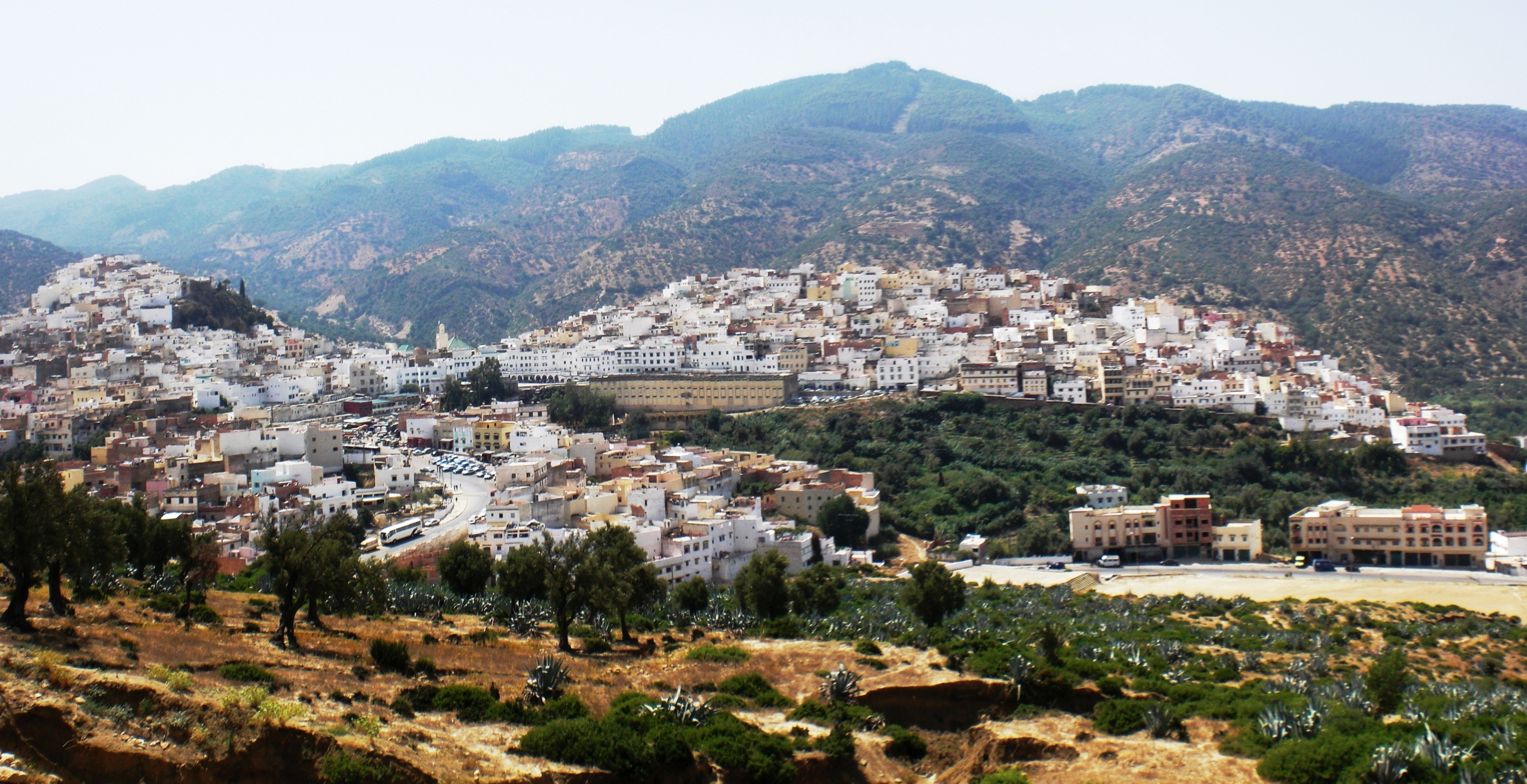 http://upload.wikimedia.org/wikipedia/commons/b/b5/City_of_Fez,_Morocco.jpg