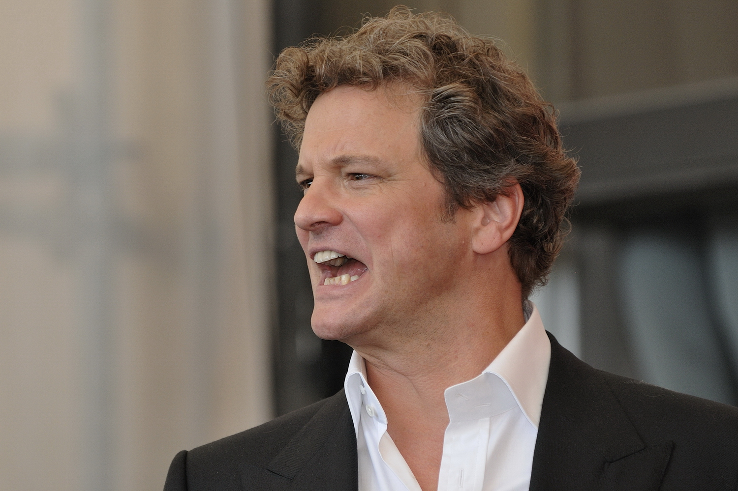 File:Colin Firth - 66t...
